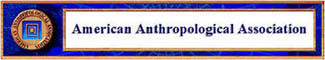 Member of the American Anthropological Association