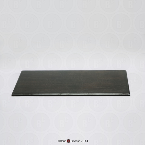 Wood Base for SC-010-A
