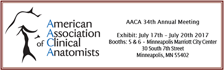 AACA Conference